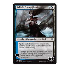 Ashiok, Dream Render - 228/264 - Uncommon