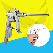 Pistolet Compresseur à Air Souflette Comprimé Pneumatique Nettoyage Garage ZH