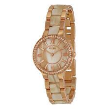 Fossil Virginia ES3716 Wrist Watch for Women