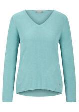 Rabe Größe 44 Damen-Pullover