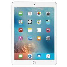 Apple iPad Pro ML0U2LL/A - 12.9-Inch (Wi-Fi Only) 256GB - White/Silver