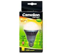 Qualité 13 W DEL Energy Saving Light E27 1200 90 W lumens ampoule européenne fait