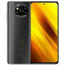 POCO X3 NFC - 128 Go - Shadow Gray (Désimlocké) (Double SIM)