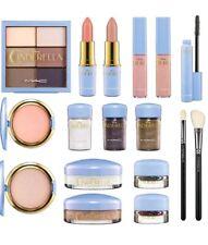 MAC Cosmetics Disney Cinderella Collection Makeup Set: 17 Pieces [Beauty] NEW💄