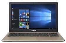 """Notebook e portatili ASUS Dimensione dello schermo 15,6"""" Memoria ( RAM ) 4GB"""