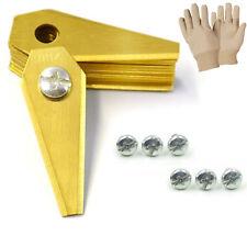30 BOSCH® INDEGO® 300 400 Connect Einführungsangebot! Messer Ersatzmesser