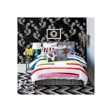 9 By Novogratz Dream In Color Mini Comforter Bedding Set-Twin/Xl