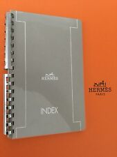 UNUSED HERMES INDEX FOR HERMES GM AGENDA