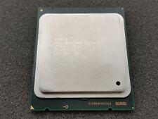 Intel® Xeon E5-2670  SR0KX  2.6GHz