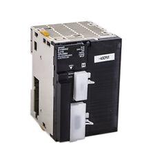 OMRON CJ1G-CPU45H