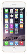 Apple 4G Smart Phones