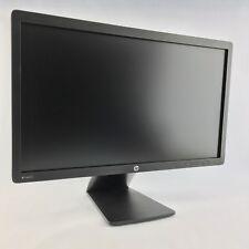 HP Z Display Z23i, 23 Zoll Monitor, D7Q13AT, 1920x1080, 16:9, IPS, DP, DVI, VGA