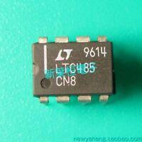 MPN:LTC485MJ8 Manufacturer:LT Encapsulation:CDIP-8 New