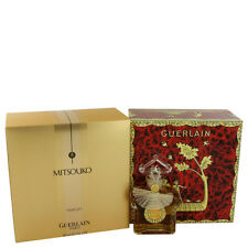 Mitsouko Perfume By GUERLAIN FOR WOMEN 1 oz Pure Parfum 461233