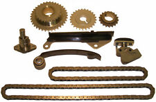 Cloyes Gear & Product 9-4174S Timing Chain