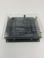 Newmar MT-FD 6 Multi-Timer Fuse Distribution System