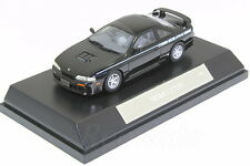 Hi-Story 1/43 NISMO 270R Black NISSAN S14 Silvia ZENKI 240SX