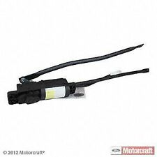Ford Motorcraft MM-1038 OEM Window Motor W/O Drive BB5Z-15790-A Factory Various
