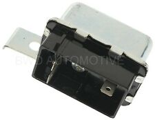 General Automotive RL77601 Fast Idle Relay
