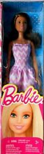 BARBIE  TERESA  DOLL CHT09  MATTEL 2014