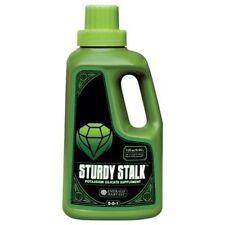 Emerald Harvest Sturdy Stalk Potassium Silicate Supplement 1 Quart 0-0-1