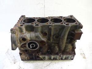 Motorblock Block für Iveco Daily III 2,3 D Diesel F1AE0481M 502295002