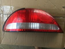 Ford EF EL Fairmont Falcon LH Tail Light Genuine Ford