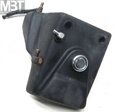Buell m2 cyclone eb1 citerne oil tank récipient BJ. 99-00
