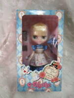 Pullip Winter Purezza 2005 F-534 Groove dolls from Japan Limited F//S