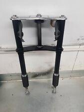 suzuki rv90 forks