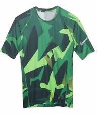 New Nike Nike Pro Shirt Mens Size S 908538-377