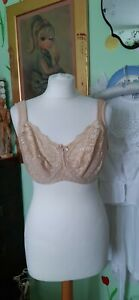 🤎🤎beautiful Bnwot miss Mary of sweden bra size 38d gorgeous 🤎🤎