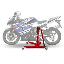 Motorrad Montageständer Zentral ConStands Power RB Suzuki GSX-R 1000 03-04