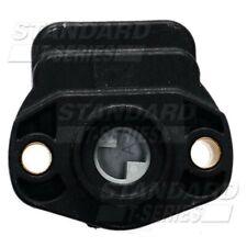 Throttle Position Sensor-TTR Standard TH266T