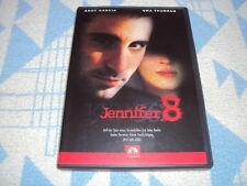 Jennifer 8  DVD Andy Garcia, Uma Thurman
