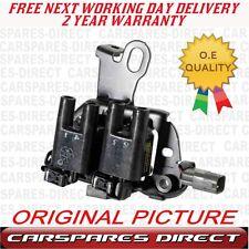 Paquet Bobine d'allumage pour Hyundai Tucson 2.0 2004> 27301-23700 TOUT NOUVEAU