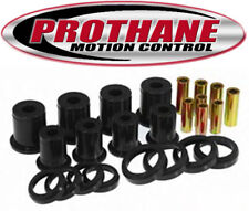 Prothane 4-211-BL 94-98 Dodge Ram 1500 2500 3500 4WD Front Control Arm Bushings