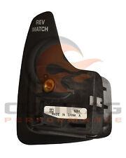 2014-2017 C7 Corvette Genuine GM Manual LH Rev Match Paddle Switch 23162572