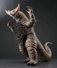 "Gomora Giga 18"" Statue MEGA HOUSE Ultraman Kaiju Art Works Monsters Figure F/S"