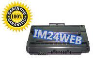 IM TONER COMPATIBILE PER XEROX WorkCentre PE120  WorkCentre PE120I