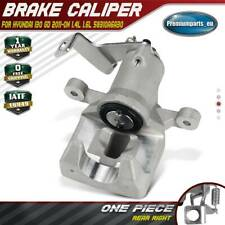 New Brake Caliper Rear Right for Hyundai i30 GD 2011-On 1.4L 1.6L 58311A6A30