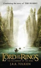 The Lord of the Rings: The Fellowship of the Ring 1 by J. R. R. Tolkien (1986, …