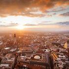 5T Städte Trip Halle an der Saale 2 Personen | 3* Hotel Angebot | Schnäppchen