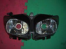 Headlight head light FZ1 Genuine Yamaha OEM 01 02 04 04 05