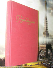 Antiquarische Bücher aus Europa mit Liebe- & Romantik-Thema