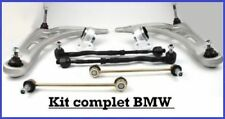 Kit bras suspension Bmw Serie 3 E46 + rotule