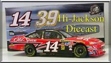 TONY STEWART 2010 #14 OFFICE DEPOT NASCAR DIECAST RACE CAR 1/24