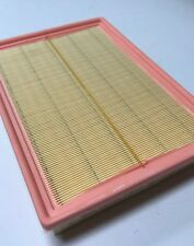 OEM 2315011002 Genuine Air Filter Clean 1p For SsangYong Chairman