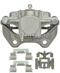 Rr Left Rebuilt Brake Caliper  Nugeon  99-17378A