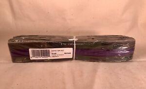 Two Tone Belt Camo/Purple Size 4 Martial Arts Karate Gi Cloth